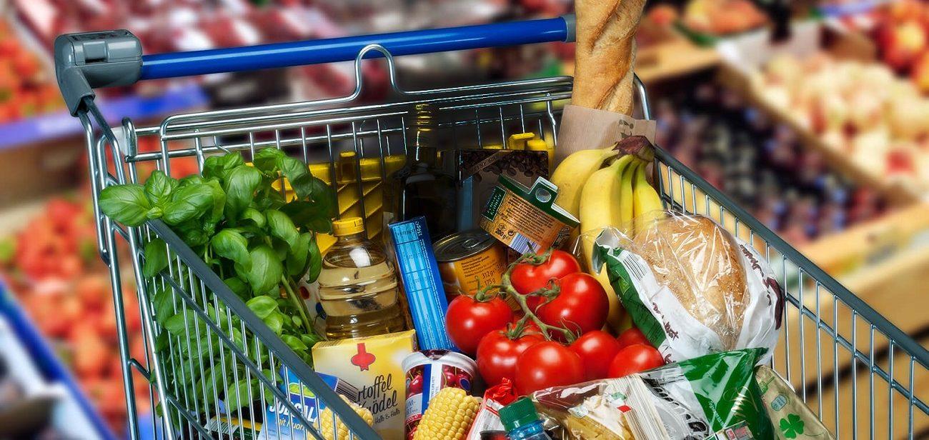 طرز تهیه ساده و سریع جغور بغور ؛ خوراک خوشمزه دل و جگر😍